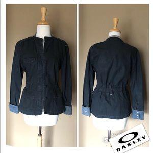 Gorgeous jacket, FINAL PRICE